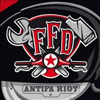 FFD - Antifa Riot (Explicit)