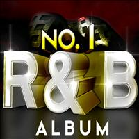Various Artists - #1 R&B Album