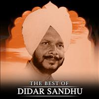 Didar Sandhu - The Best of Didar Sandhu