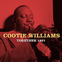 Cootie Williams - Together 1957