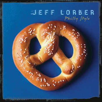 Jeff Lorber - Uncle Darrow's (Radio Edit)