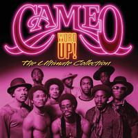 Cameo - Word Up! The Ultimate Collection