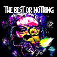 Klacid - The Best or Nothing
