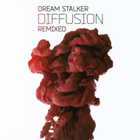 Dream Stalker - Diffusion Remixed