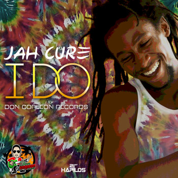Jah Cure - I Do - Single