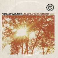 Yellowcard - Southern Air B-Sides