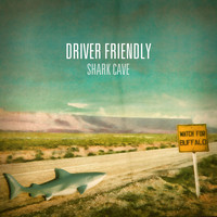 Driver Friendly - Shark Cave