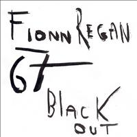 Fionn Regan - 67 Blackout