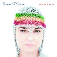 Sinéad O'Connor - 4th & Vine