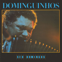 Dominguinhos - Seu Domingos