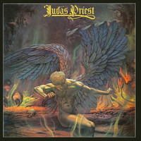 Judas Priest - Sad Wings Of Destiny (Remastered)