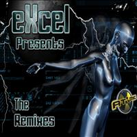 Excel - The Remixes