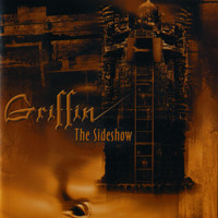 Griffin - The Sideshow
