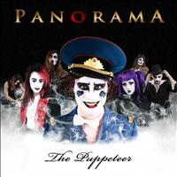 Panorama - The Puppeteer