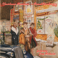 Frank Yankovic - Christmas Memories