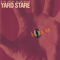 Thousand Yard Stare - Hands On