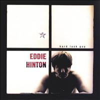 Eddie Hinton - Hard Luck Guy