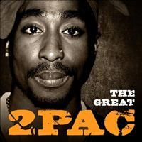 2Pac - The Great 2Pac