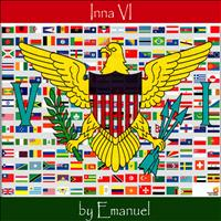 Emanuel - Inna VI - Single