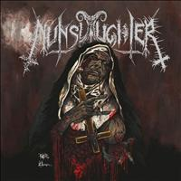 Nunslaughter - Demoslaughter
