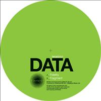 datA - Fidelity / Fragment