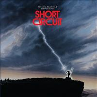 501 - Short Circuit / Everything in Its Place