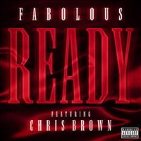 Fabolous - Ready (Explicit)