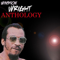Winston Wright - Winston Wright Anthology
