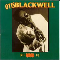 Otis Blackwell - All Shook Up