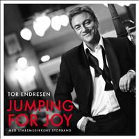 Tor Endresen - Jumping For Joy