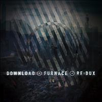 Download - Furnace Re:Dux