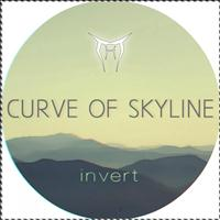 Invert - Curve Of Skyline