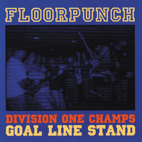 Floorpunch - Twin Killing