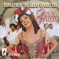 Anna Moffo - Songs From the Great Operettas