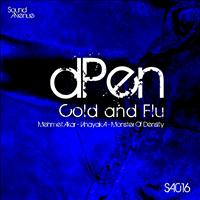 dPen - Cold and Flu