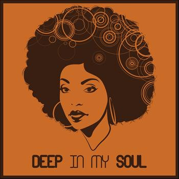 Various Artists - Deep in My Soul