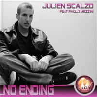Julien Scalzo - No Ending