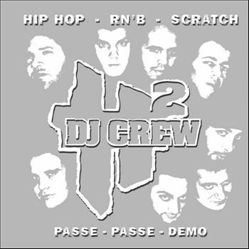 Cut Killer - DJ Crew, Vol. 2