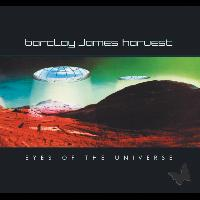Barclay James Harvest - Eyes Of The Universe (Bonus Tracks Edition)