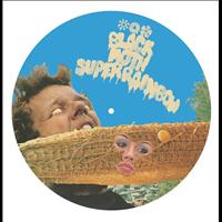 Black Moth Super Rainbow - Dont You Want To Be In A Cult b/w Feel The Drip