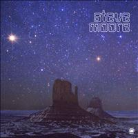 Steve Moore - Fever Dream b/w 30,000 Feet Deep