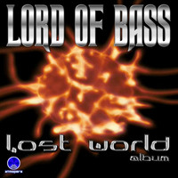 Lord Of Bass - Lost World