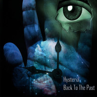 Hysteria - Back to the Past