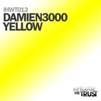 Damien3000 - Yellow