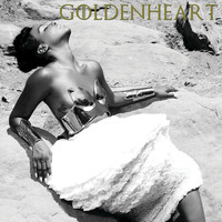 Dawn Richard - Goldenheart (Explicit)