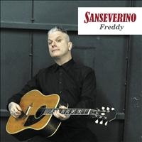 Sanseverino - Freddy