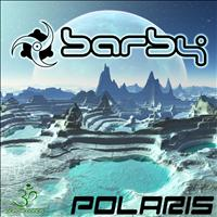 Barby - Polaris