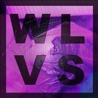 Ghosts - WLVS