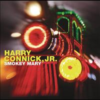 Harry Connick Jr. - Smokey Mary