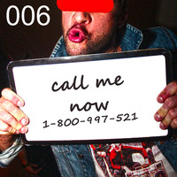 Andy Slate - Call Me Now